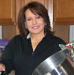 Linda Burgett