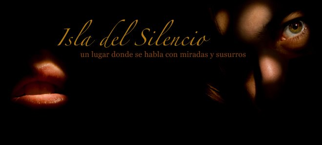 Isla del Silencio
