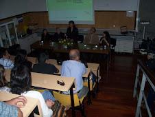 Inauguração Escola Pais.nee