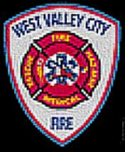 West Valley City Fire Department