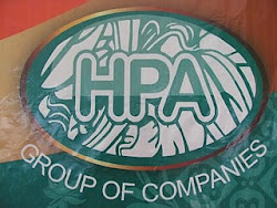 HPA Group Of Company