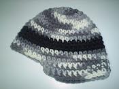 GORRO ( HAT )
