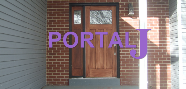 Portal J