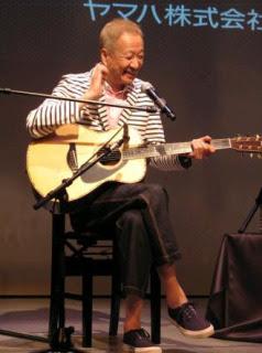 Kato Kazuhiko
