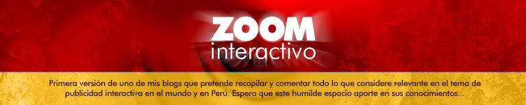 Zoom Interactivo