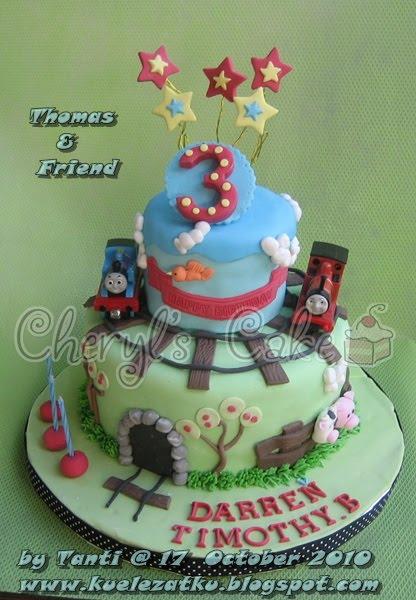 Image Cake Ultah