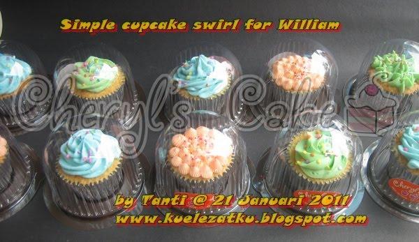 Kue Ulang Tahun Anak | CupCake | Birthday Cake: Lego Cake ...