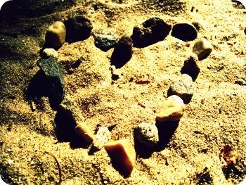 ਮੋੜ ਦਿੱਤੇ ਖ਼ਤ....ਨਾਲੇ ਮੋੜੀਆ ਨਿਸ਼ਾਨੀਆ