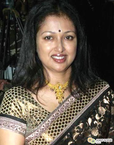 Indian Actor/Actress Profiles & Rare Pictures: Gouthami Pics & Profile