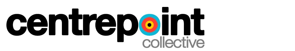 centrepointcollective