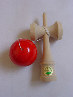 Official Kendama