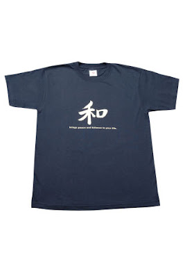 Wa T-shirts