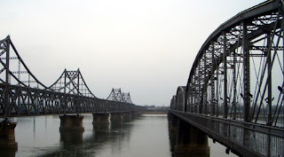 Dandong