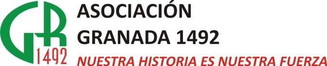 Asociación Granada 1492. Nuestra Historia es Nuestra Fuerza