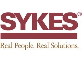 Sykes Enterprises