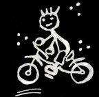 biketrailsavage