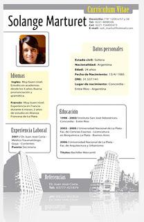 Valeria buffone ffont estudio de dise o curriculum for Curriculum arquitecto