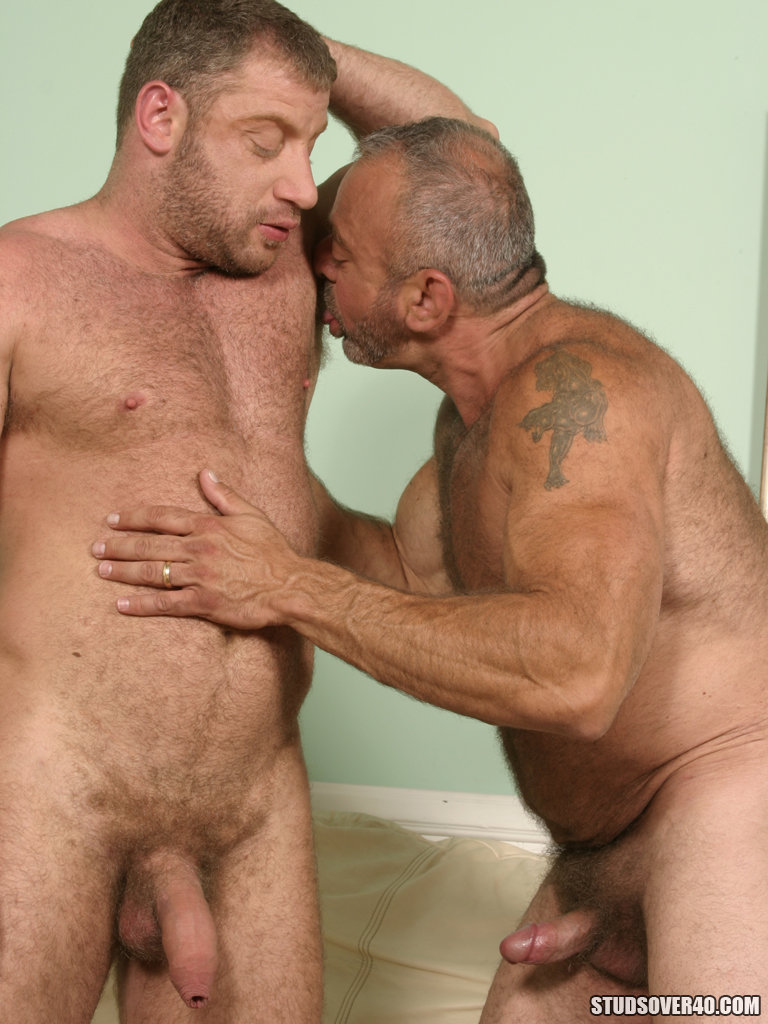 videos osos gay ver videos porno online