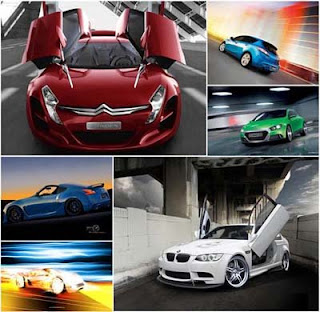 HQ Cars Wallpapers 11
