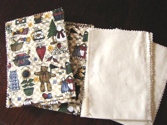Handmade Calendar Tutorial : Christmas advent calendar tutorial handmade holiday
