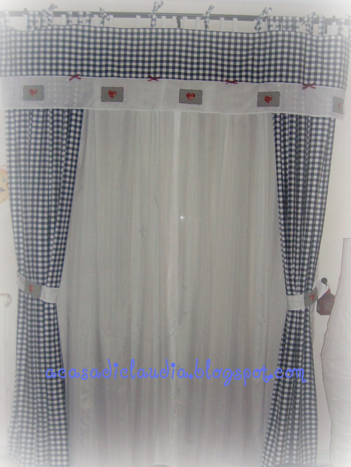 Applique bagno countrybagno country bianco : interior design per ...