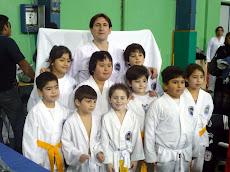 Examen 22 de septiembre 2009