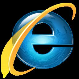 Jason S Direct Download Link For Internet Explorer 8 Ie8