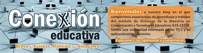 Conexión Educativa