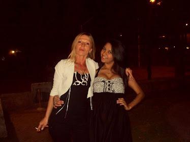 Mamá ♥