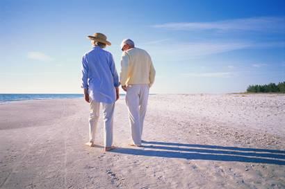 http://4.bp.blogspot.com/_UU6ZUXi8Zks/TSnXj_0QkDI/AAAAAAAAA7c/RW70nhNhwK4/s1600/Retirement+Planning.jpg