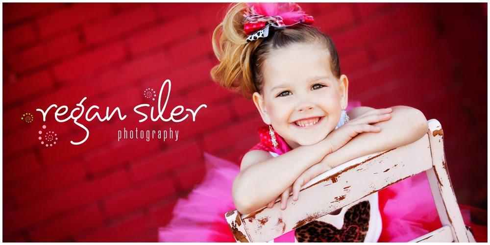 Regan Siler Photography | My Blog