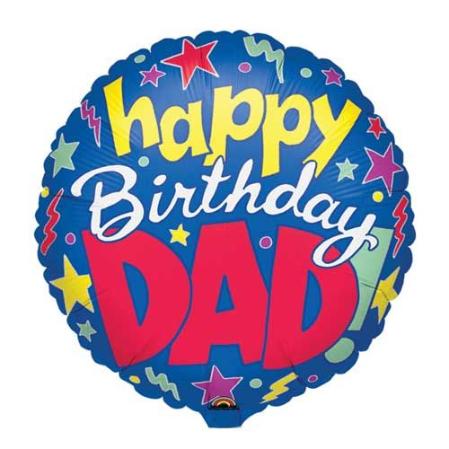 Happy Birthday Daddy. Happy_birthday_daddy_card_300. Today was my father's