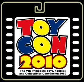 Toycon 2010
