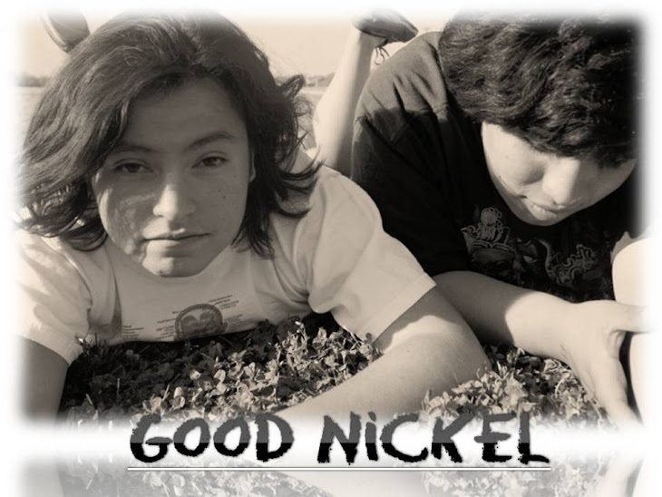 Good Nickel