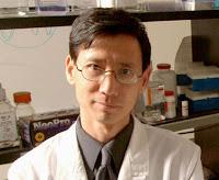 Dr Jun Tan