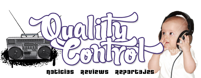 QualitY ControL BloG 