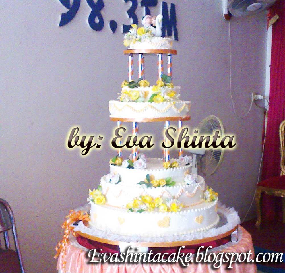 Kue Ulang Tahun Jember Pesan Blackforest Cake Picture