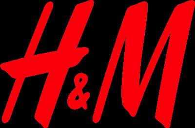 H&M 快餐时尚。Hello Kitty系列。手饰