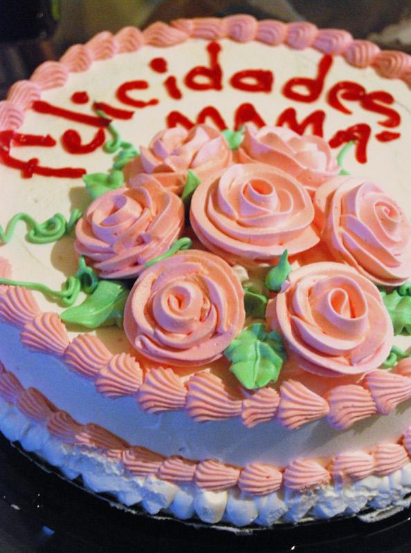 http://4.bp.blogspot.com/_UUc9OENvo-E/S-huGavkZ9I/AAAAAAAACxY/7BW1PeK8oQ8/s1600/felicidades_mama.jpg