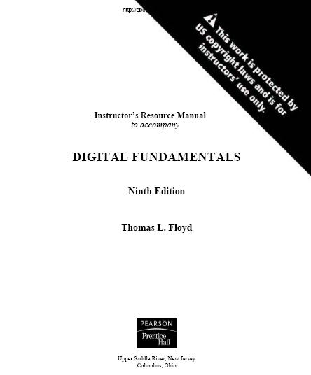 timmerhaus solution manual free download