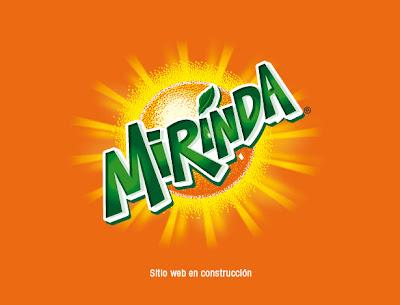 جـــــاوب بـصـــورة ^_^  Mirinda_logo