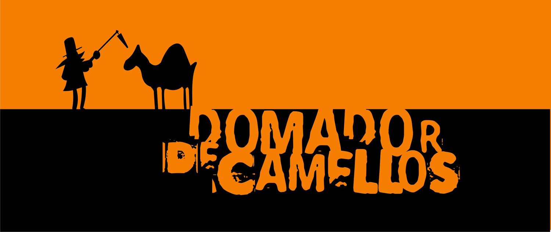 domador de camellos