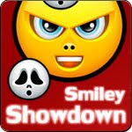 Smiley Showdown Games
