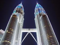 Petronas Twin Towers Malaysia Petronas Twin Towers Malaysia