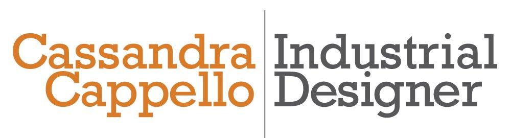 Cassandra Cappello Design