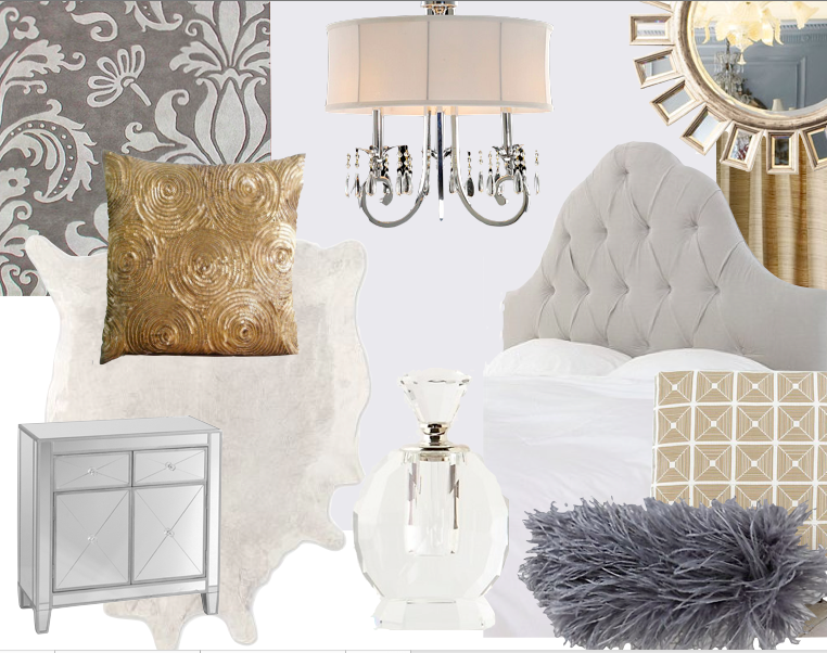 diy decor makeover table. old hollywood glamour bedroom ideas. old