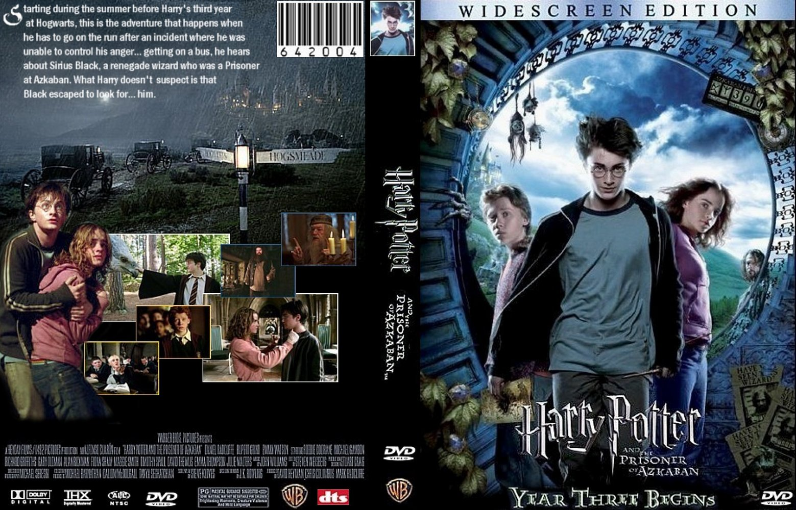 Harry-Potter-Y-El-Prisionero-De-Azkaban-