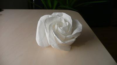 """""""origami:"""