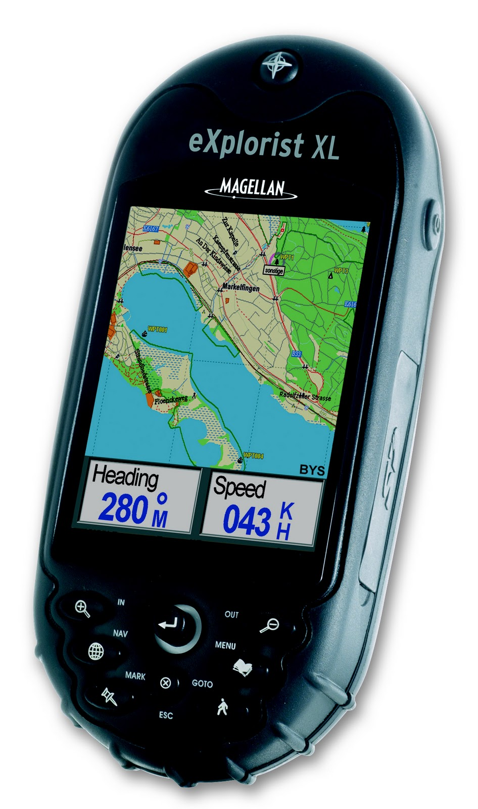 4514631 with Magellan Explorist Xl on 1314630 also Bastei moreover 4514631 further 4514631 also Push Out System.