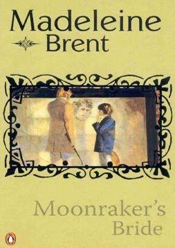 moonrakers brent1